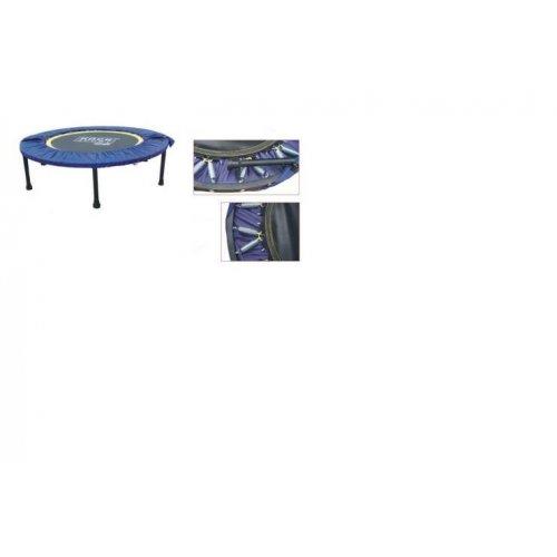 Trampolína 100 cm skládací