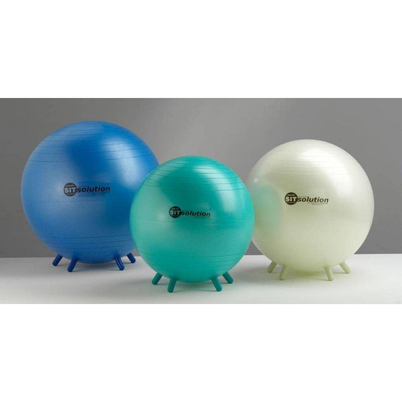 Sit Solution Maxafe 65 cm - gymnastikball ke každodennímu cvičení