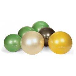 Gymnastický míč Plus 55 cm - GYMNIC