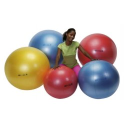 Body Ball 85 cm - GYMNIC