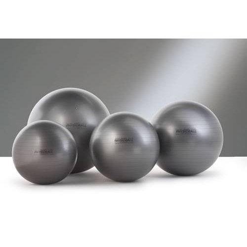 Physioball Maxafe 95 cm - LEDRAGOMMA