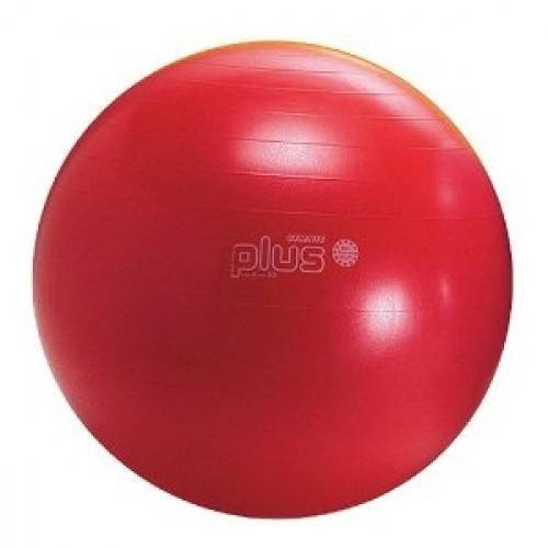 Gymnastický míč Classic Plus 55 cm - GYMNIC
