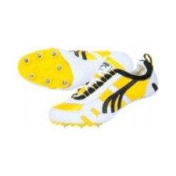 Běžecké tretry atletické 318-01A - DOPRODEJ
