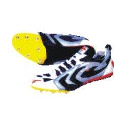 Běžecké tretry atletické , tretra 360-02