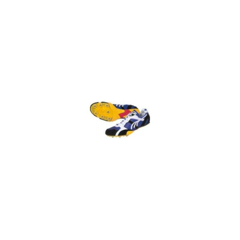 Běžecké tretry atletické , tretra 301-07