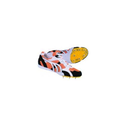 Tretry atletické - tretra 501-01