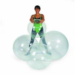Opti Ball 50 - 55 cm - GYMNIC