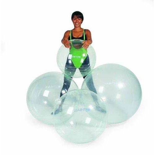 Opti Ball 60 - 65 cm - GYMNIC