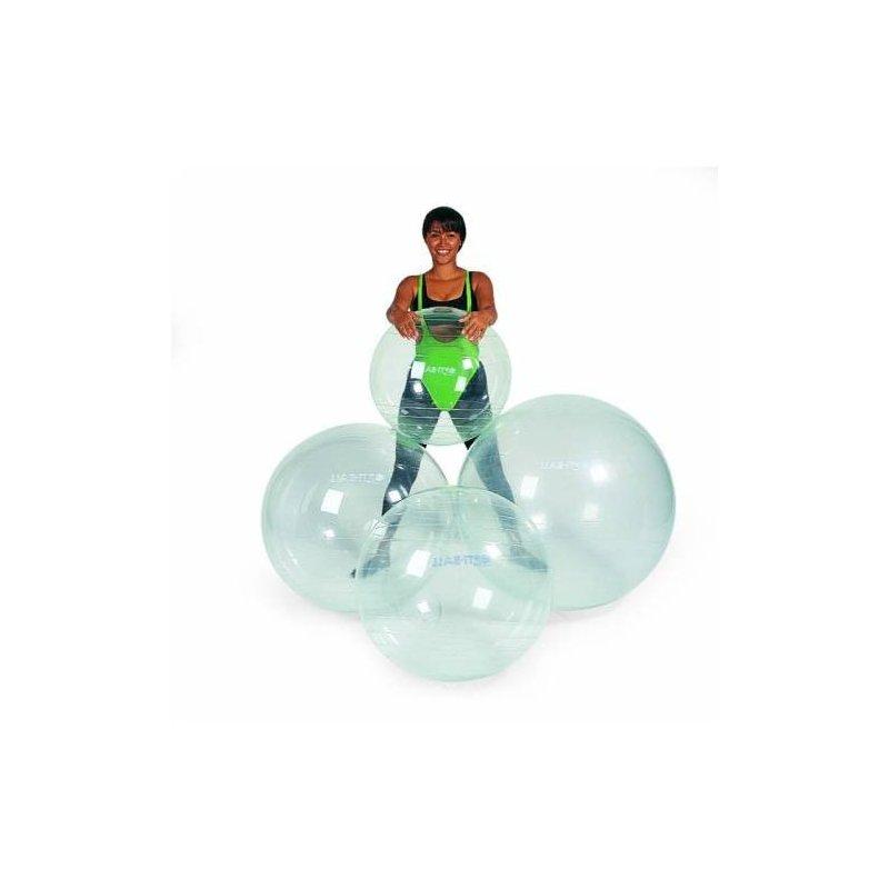 Opti Ball 70 - 75 cm - GYMNIC