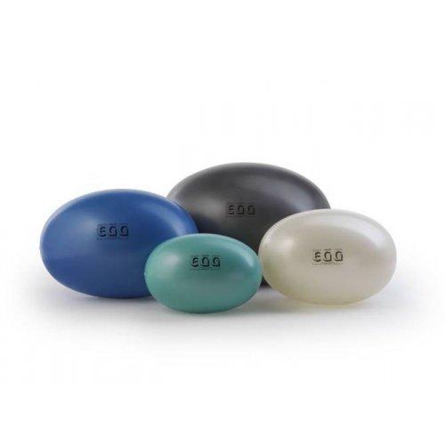 EGG Ball Maxafe 55 x 85 cm - LEDRAGOMMA