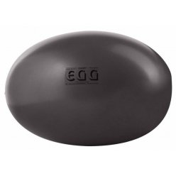 EGG Ball Maxafe 65 x 95 cm - LEDRAGOMMA