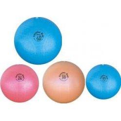 Aerobic Ball, Soffball Maxafe 30 cm - LEDRAGOMMA