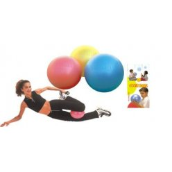 Softgym Over 26 cm - GYMNIC