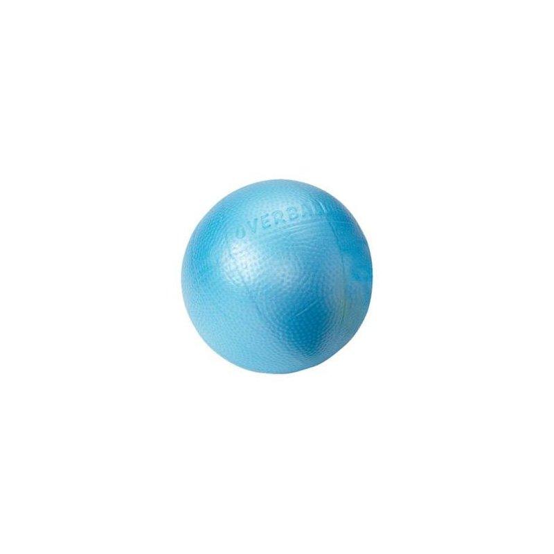Podkladový míč Softgym Over