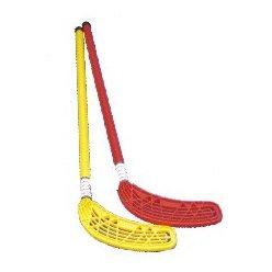 Florbalová hokejka Original new 12+6 set