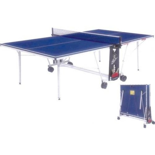 Stůl stolní tenis Giant Dragon Power 800-1