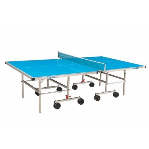Pinpongový stůl SUNNY 6707A venkovní