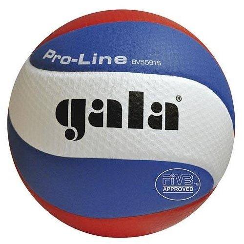 Volejbalový míč Pro Line BV 5591 S s certifikací FIVB soutěžní