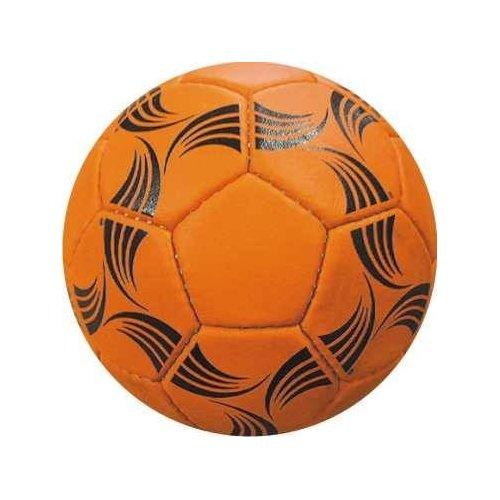 Míč házená H1 Junior házenkářský míč
