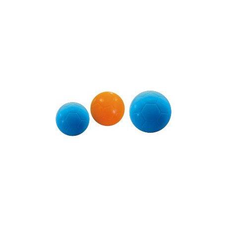 Molitan míč HARD 150mm