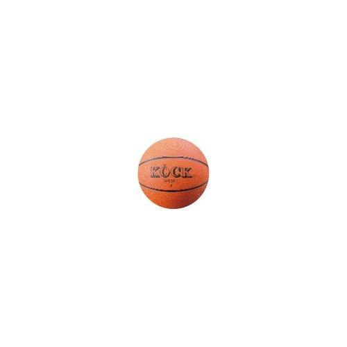Medicinální míč basket 2kg