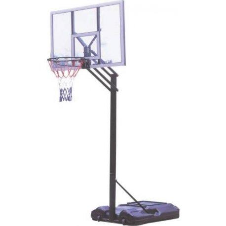 Stojan basketball street 68608