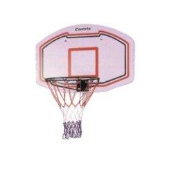 Deska košíková Street basketball 111x72cm