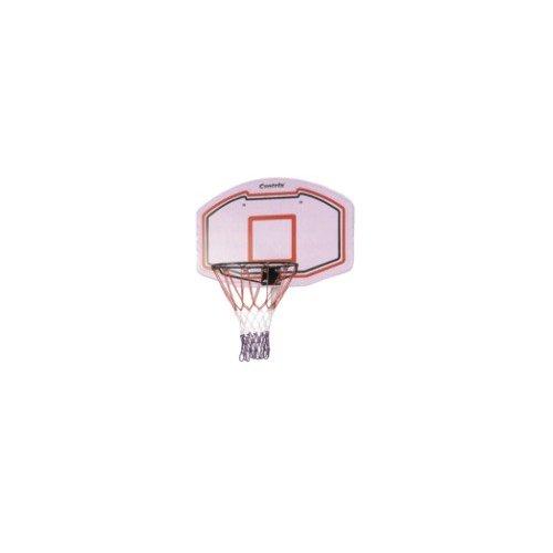 Deska košíková Street basketball 91x70cm