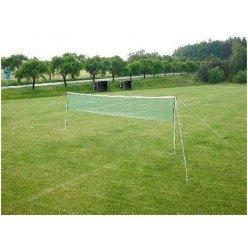 Síť badminton rekreační