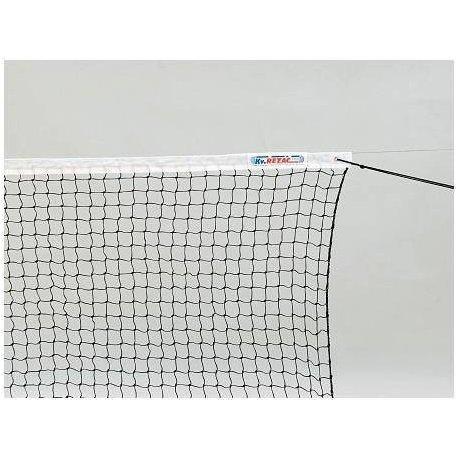 Tenisová síť 2 mm