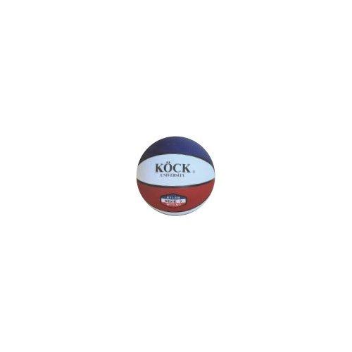 University míč basketbal 7 colors