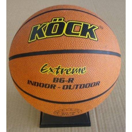 Basketbalový míč Extreme vel.6 ženy