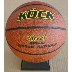 Basketbalový míč Street vel. 6 BP6-SL