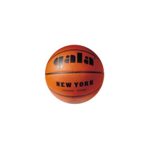 Míč košíková BB7021S Gala New York