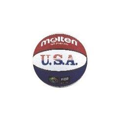 Míč košíková Molten BC7R USA