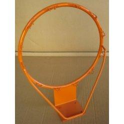 Obroučka basketbalová koš Standard