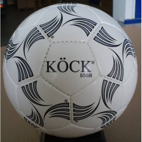 Fotbalový míč PORTO vel. 5 matný KÖCK