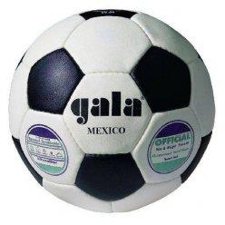 Míč fotbal BF 5053 S Gala MEXICO