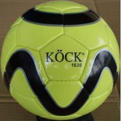 Fotbalový míč RIO velikost 5