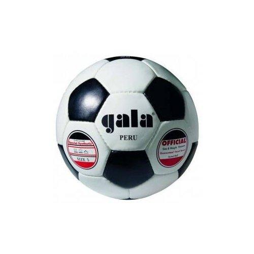 Míč fotbal Gala PERU 5