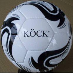 Fotbalový míč MATCH velikost 4