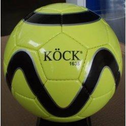 Fotbalový míč RIO vel. 4