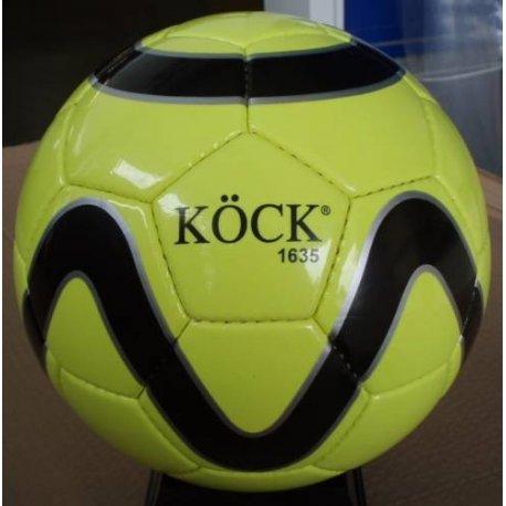 Fotbalový míč RIO KÖCK