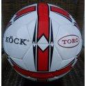 Fotbalový míč velikost 3 TORO