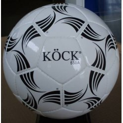 Fotbalový míč Atletico velikost 3