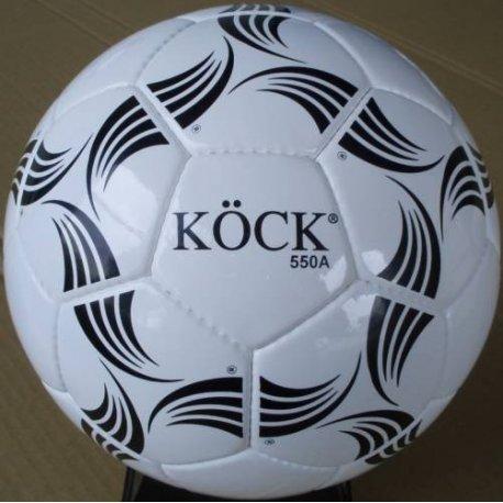 Fotbalový míč Atletico velikost 4 lesk supreme
