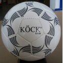 Fotbalový míč PORTO velikost 4