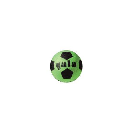 Indoor plstěný míč Gala 5001T