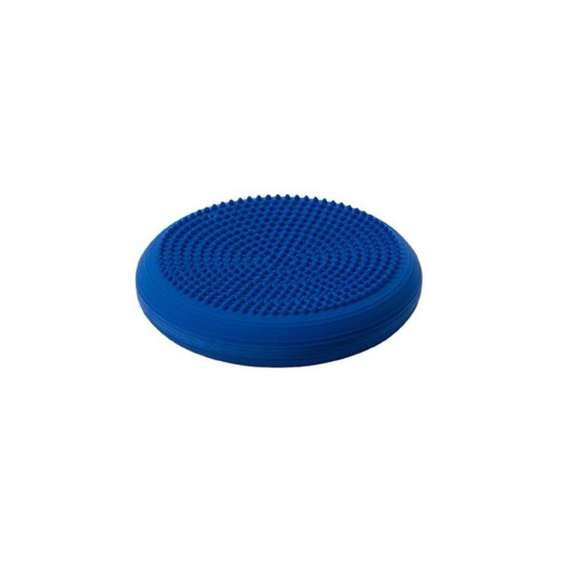 Dynair Senso - Togu - cvičební polštář na balanční cvičení