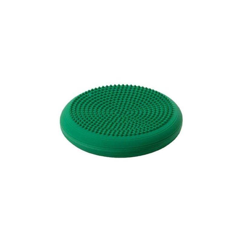 Dynair Senso -TOGU - balanční čočka na posilování břišních, zádových a hýžďových svalů
